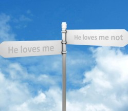 cropped-helovesme-road-signs2.jpg