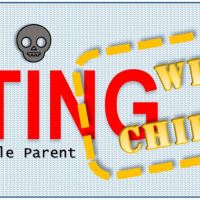 Dating ...With Children PART 1: The Single Parent